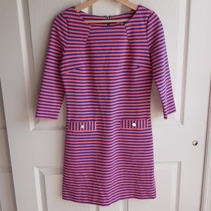 Lilly Pulitzer Charlene Shift Dress Size Small